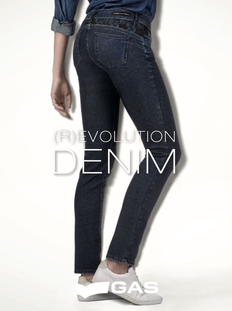 (r)evolution denim woman layout