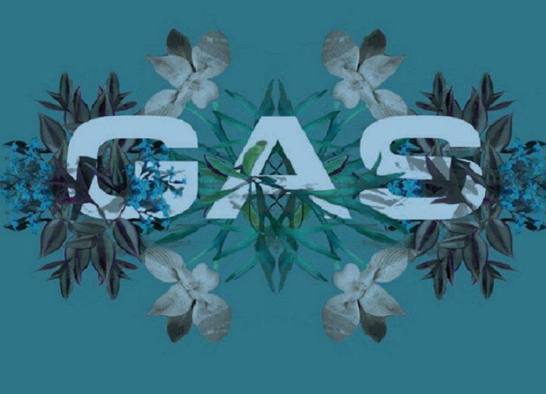 Letní kolekce GAS