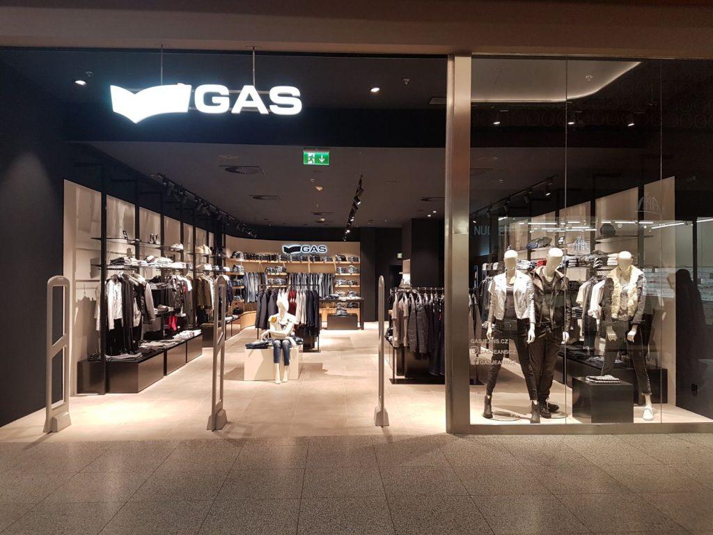 shopfront olympia